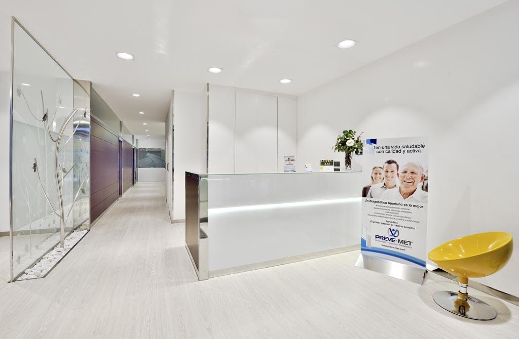 instalaciones-endocrino-vigo-4