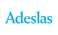 Logo Adeslas