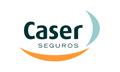 Logo Cáser