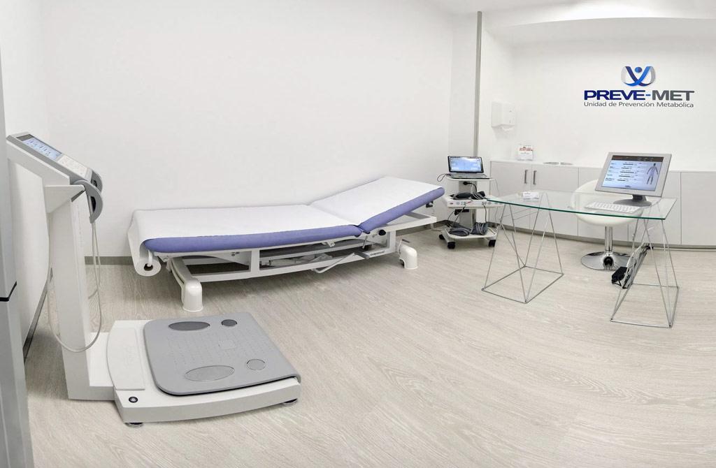 instalaciones-endocrino-vigo-16