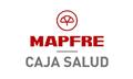 Logo Cajasalud