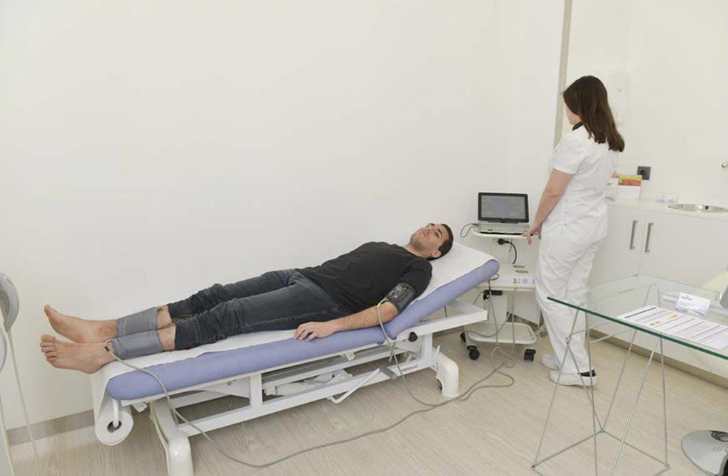 instalaciones-endocrino-vigo-21